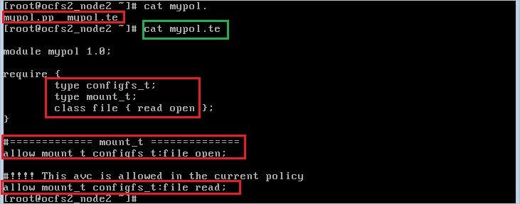 node2-mypol.te