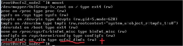 node2_dlms