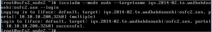 node2_login