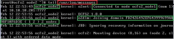 node2_messages
