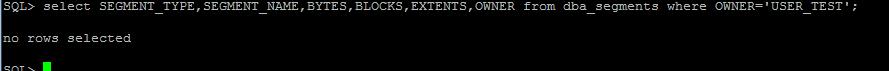 dba_segments_0
