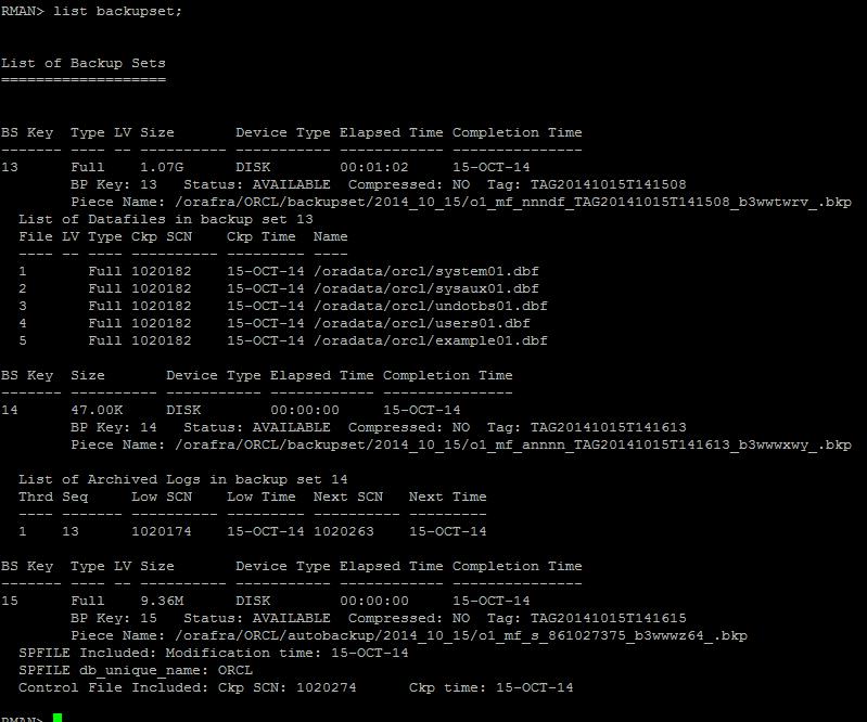 list_backupset_src