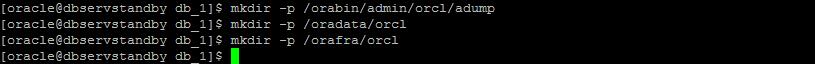 mkdir_directory_dest