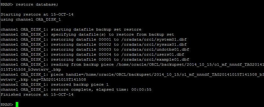 restore_database